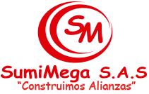 SumiMega