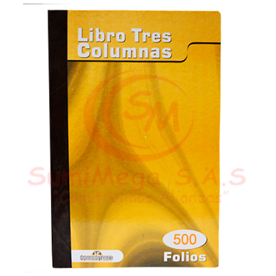 LIBRO ANOT 100 HJ 200 FOL 5002A MINERVA (8)
