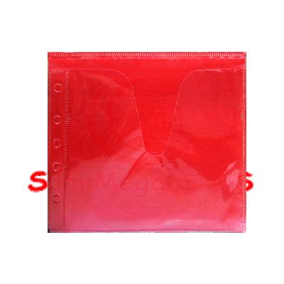 SOBRE CD PLASTICO FELPA 3.5C D8103 (21000)