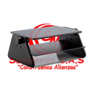 MESA GRADUABLE 3 ALTURAS FSC MIXTO 0962 ARTECMA
