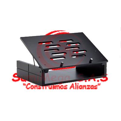 MESA PARA LAPTOP 5 ALTURAS FSC MIXTO 1286 ARTECMA (1)