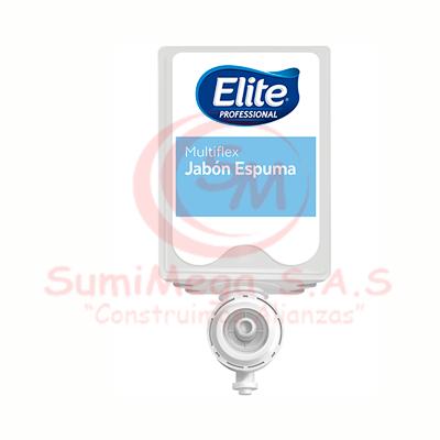 JM ESPUMA X 1LT 97012 ELITE***