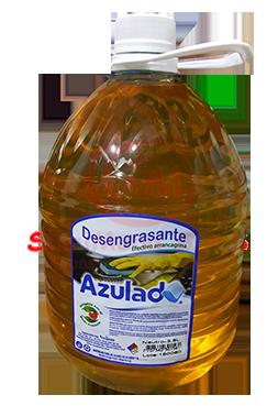 DESENGRASANTE X GALON AZULADO (4)