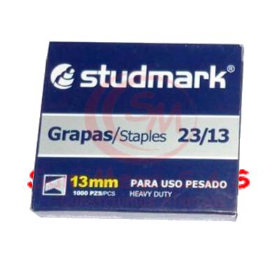 GRAPA 23/13 (30-80 HJ) STUDMARK***
