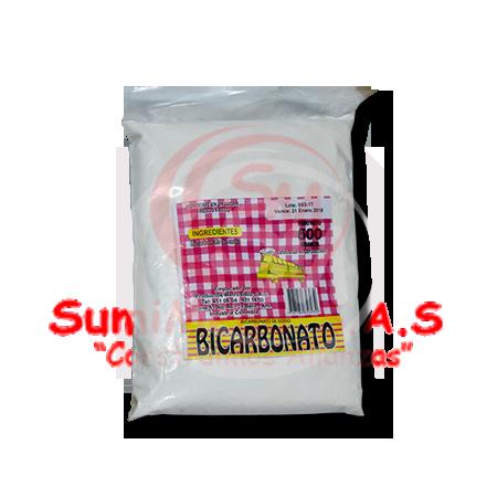BICARBONATO X LIBRA (25)