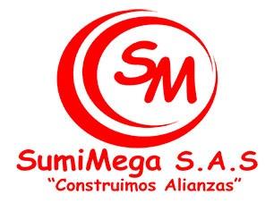 MANGAS PROTECTORAS DE ALGODON